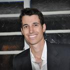 Dr. Wanderson Silva Barros (Cirurgião-Dentista)