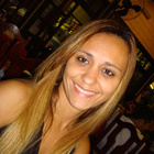 Dra. Patricia Mara Garcia (Cirurgiã-Dentista)
