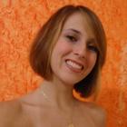 Dra. Priscilla Franzini (Cirurgiã-Dentista)