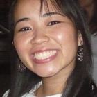 Dra. Flaviane Keiko Azato (Cirurgiã-Dentista)