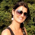 Dra. Vivian Angnes (Cirurgiã-Dentista)