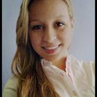 Eliana Pim (Estudante de Odontologia)
