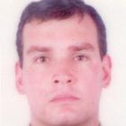 Dr. Cristiano Cardoso de Carvalho (Cirurgião-Dentista)