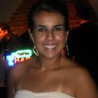 Amanda da Costa Ferreira (Estudante de Odontologia)