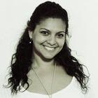 Dra. Nathalia Cardoso (Cirurgiã-Dentista)