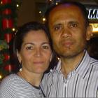 Dra. Rogéria Christina de Oliveira Aguiar (Cirurgiã-Dentista)