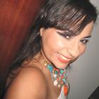 Dra. Karoline Lucena Costa (Cirurgiã-Dentista)