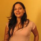 Dra. Raquel Meira Vieira Soares (Cirurgiã-Dentista)