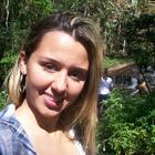 Bruna Silva (Estudante de Odontologia)