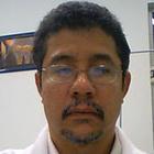 Dr. Genivaldo A. Matos (Cirurgião-Dentista)