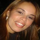 Dra. Tatiane Braga de Almeida (Cirurgiã-Dentista)