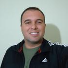 Dr. Anselmo do Nascimento Gomes (Cirurgião-Dentista)