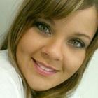 Dra. Mariana Tavares (Cirurgiã-Dentista)
