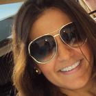 Bárbara Aguiar Gazoni (Estudante de Odontologia)
