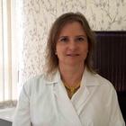 Dra. Paula Galicio (Cirurgiã-Dentista)