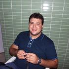 Gutemberg Gomes Costa (Estudante de Odontologia)