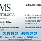 Dr. Frederico Augusto Rebesco Antunes (Cirurgião-Dentista)