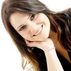 Dra. Suelen Francine Gardenal (Cirurgiã-Dentista)