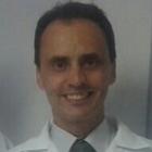 Dr. Moacir Pereira (Cirurgião-Dentista)