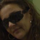 Dra. Anna Valeria Campos (Cirurgiã-Dentista)