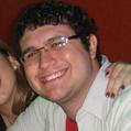 Gabriel Tristão Rodriguez (Estudante de Odontologia)