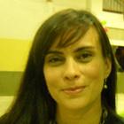 Dra. Renata Monteiro (Cirurgiã-Dentista)