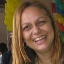 Dra. Jane Silva de Azevedo (Cirurgiã-Dentista)