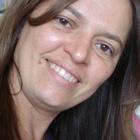Dra. Regina Martins (Cirurgiã-Dentista)