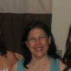 Dra. Carmen Ligia Penna (Cirurgiã-Dentista)