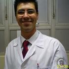 Dr. Ismar Eduardo Martins Filho (Cirurgião-Dentista)
