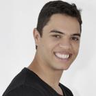 Dr. Matheus Santa Rosa Prates (Cirurgião-Dentista)