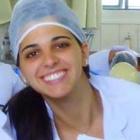 Dra. Ana Elisa de Andrade Mendonça (Cirurgiã-Dentista)
