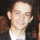 Marcos Cezar Pomini (Estudante de Odontologia)