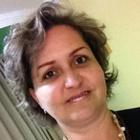 Dra. Arine Lyra (Cirurgiã-Dentista)