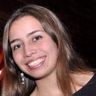 Dra. Thays Hellena Frankiu (Cirurgiã-Dentista)