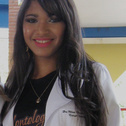 Morgana Guedes (Estudante de Odontologia)
