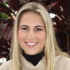 Dra. Renata Garbelini Corghi (Cirurgiã-Dentista)