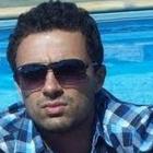 Luciano dos Santos Oliveira (Estudante de Odontologia)