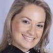 Dra. Eduarda Juliana Henn Godinho (Cirurgiã-Dentista)