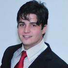 Dr. Felipe S. Mendonça (Cirurgião-Dentista)