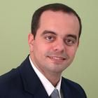 Dr. Anderson Freitas (Cirurgião-Dentista)