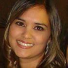 Dra. Fernanda Oliveira (Cirurgiã-Dentista)