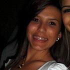 Rayane Sant'ana (Estudante de Odontologia)