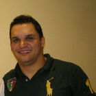 Dr. Heber Rocha (Cirurgião-Dentista)