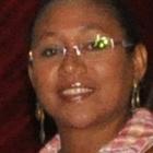 Dra. Heloisa Helena do Nascimento Silva (Cirurgiã-Dentista)