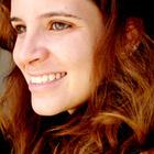 Roberta Fernandes (Estudante de Odontologia)