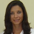 Dra. Marta Mazza (Cirurgiã-Dentista)