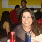 Dra. Priscila Cavallaro (Cirurgiã-Dentista)