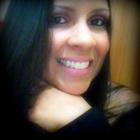 Dra. Sirlei Raquel Donófrio (Cirurgiã-Dentista)