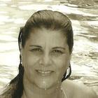 Dra. Leticia Peloso Pereira (Cirurgiã-Dentista)